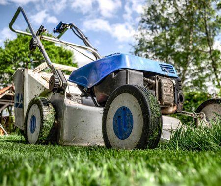 mowing service grass cutting service tulsa bixby jenks ok broken arrow oklahoma yard cutting grass cutting service tulsa ok
