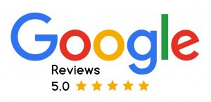 tulsa weed control lawn care on google 5 star reviews
