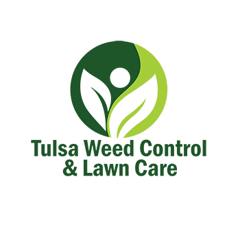 tulsa oklahoma lawn care weed control yard care landscaping landscape weeds removed best landscaping company tulsa oklahoma